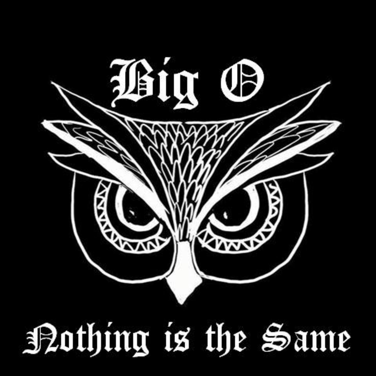 big-o-nothing-is-the-same