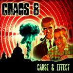 chaos-8-cause-and-effect