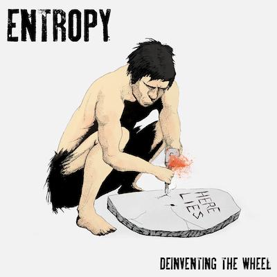 Entropy DTW