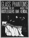 glass-phantoms-bootleggers