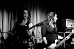 gullivers-26-sept-the-amorettes