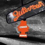 guttermouth-ncs
