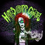 hands-off-gretel-btbq-jpg