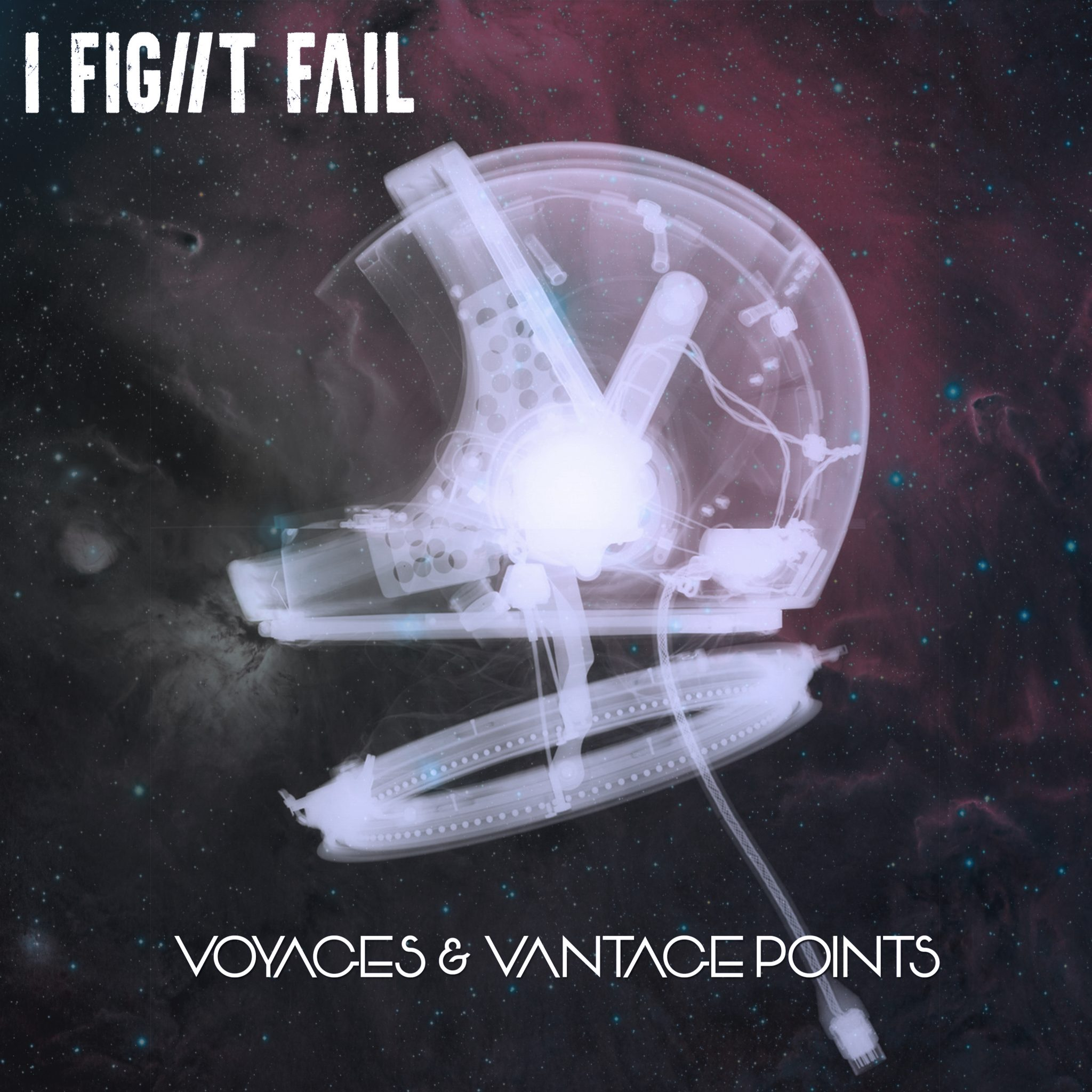 i-fight-fail-vavp
