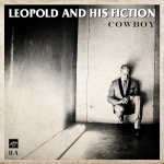 leopold-and-his-fiction-cowboy