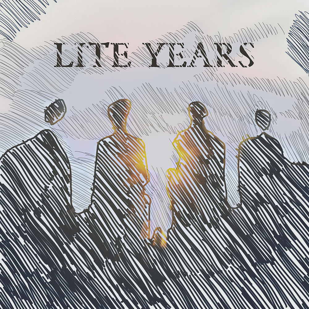 lite-years