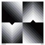 newmoon-space