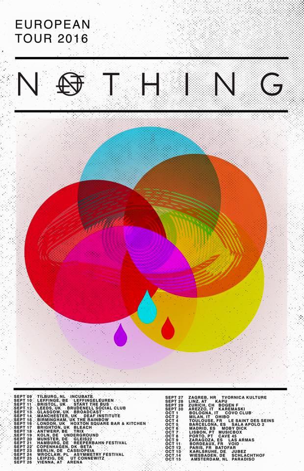 nothing-european-tour-16