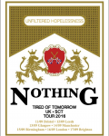 nothing-uk-tour-16