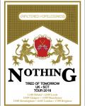 nothing-uk-tour-16
