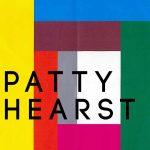 patty-hearst