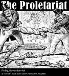 proletariat-tour-16-ri