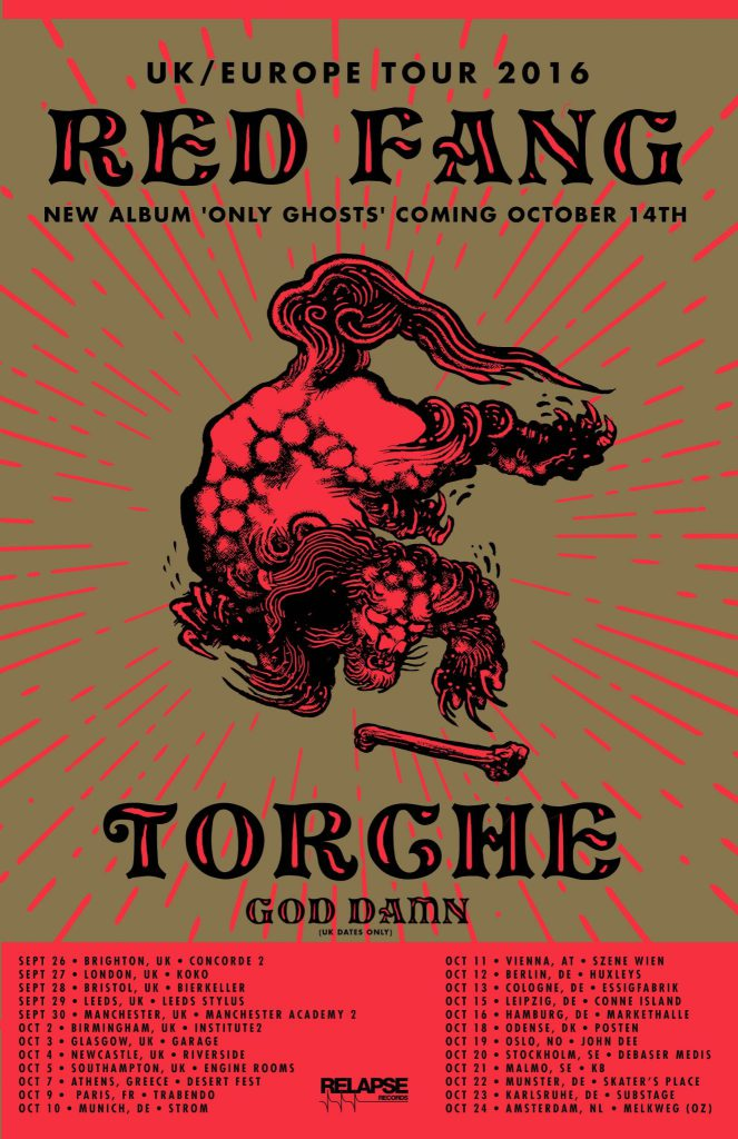 red-fang-torche-sept-16