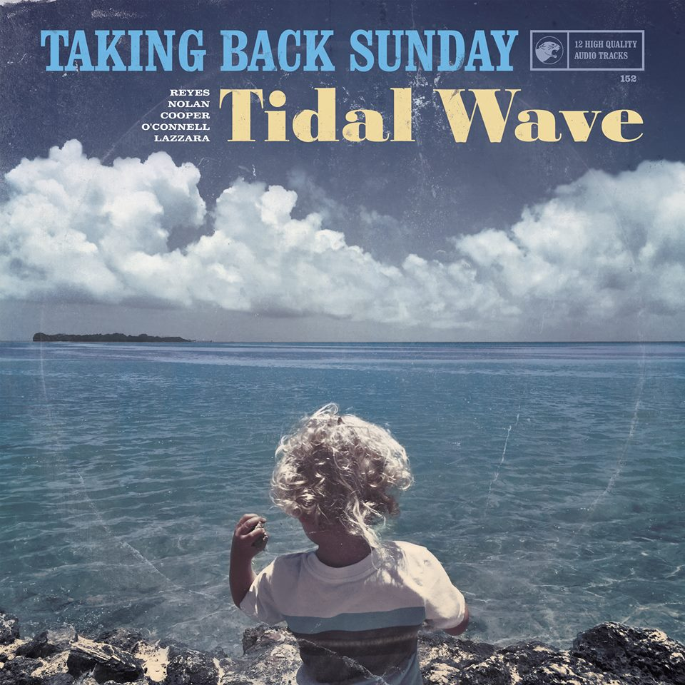 taking-back-sunday-tidal-wave