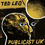 Ted Leo Publicist Split