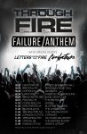 through-fire-tour-16