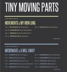 tiny-moving-parts-tour-16