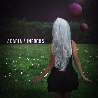 acadia-infocus