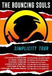 bouncing-souls-simplicity-tour
