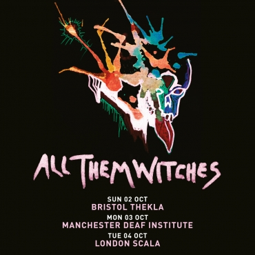 all-them-witches-di-oct-16