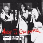 andy-j-gallagher-sheena