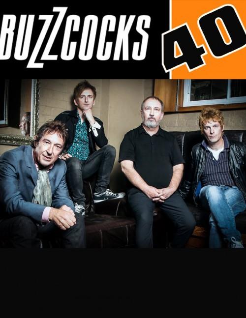 buzzcocks-40