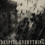 despite-everything