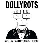 dollyrots-nwy