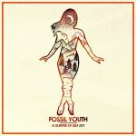 fossil-youth-agosj