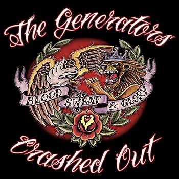 generators-crashed-out-bsag-split