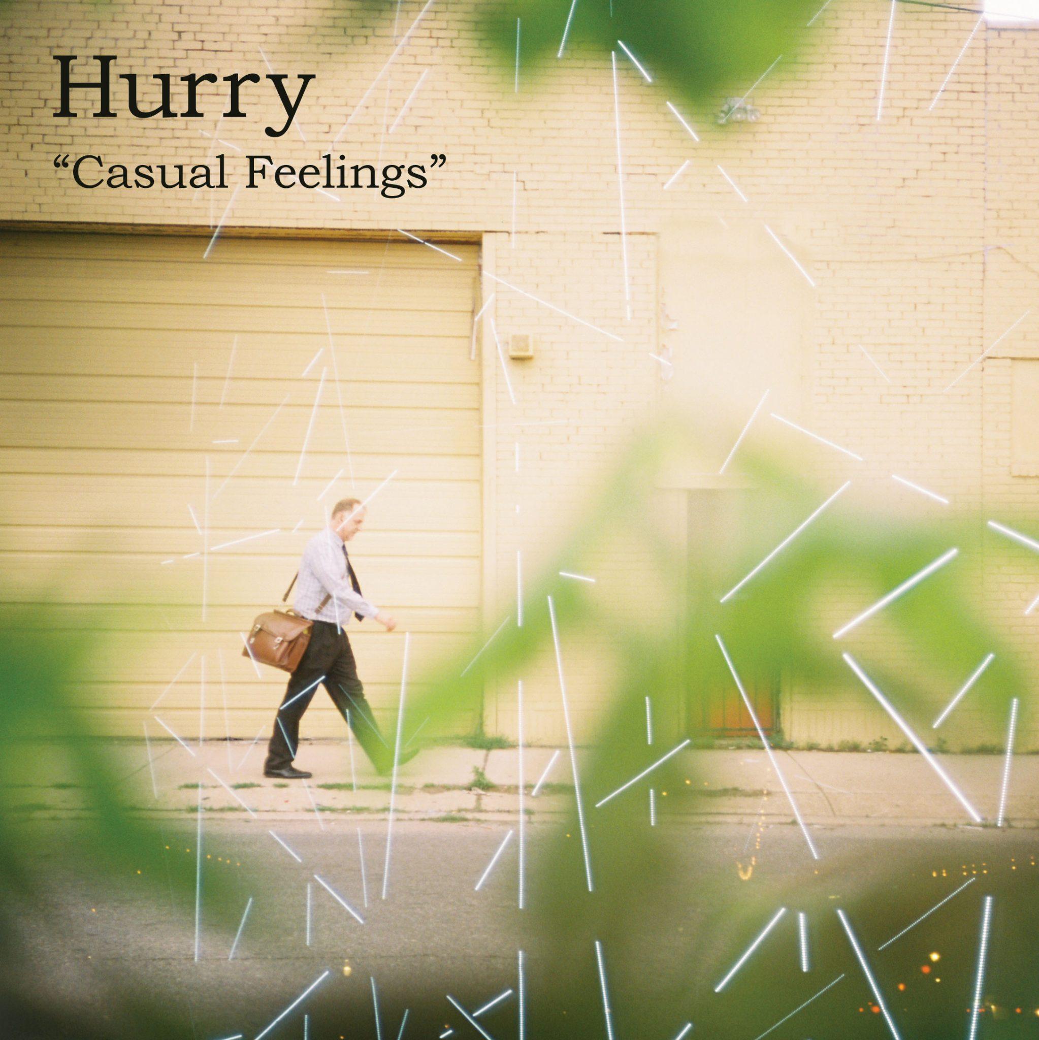 hurry-casual-feelings