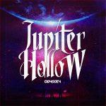 jupiter-hollow-odyssey