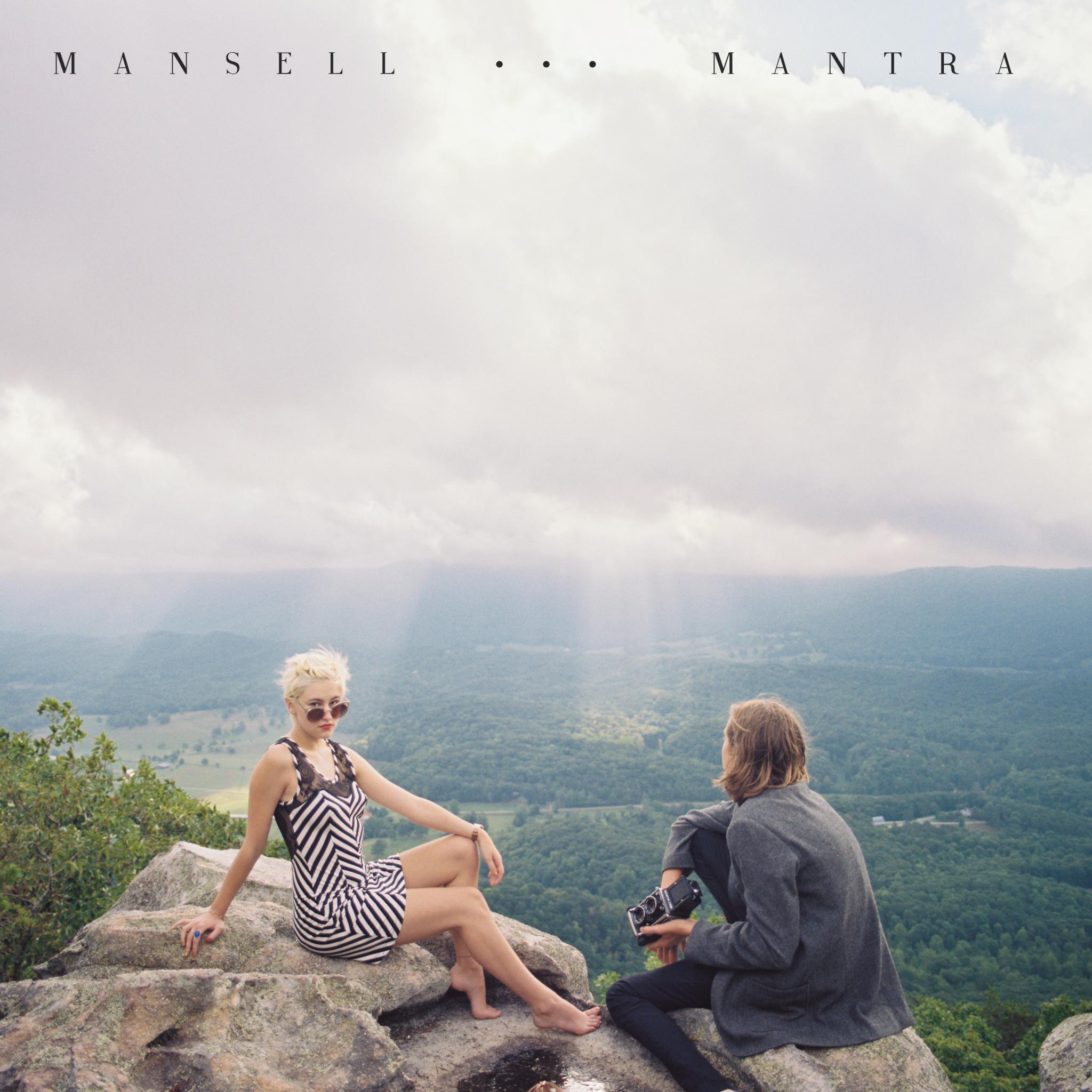 mansell-mantra