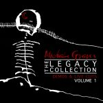michale-graves-legacy-collection-1