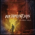 our-darkest-days-aca