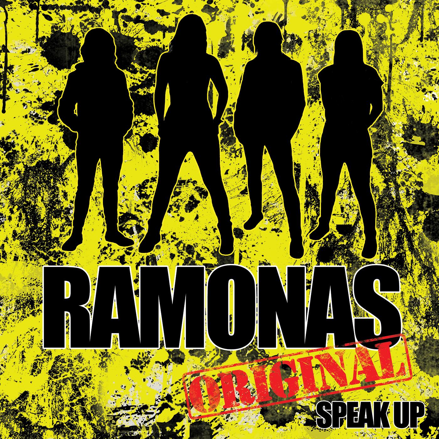 ramonas-speak-up