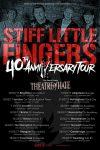 slf-2017-tour