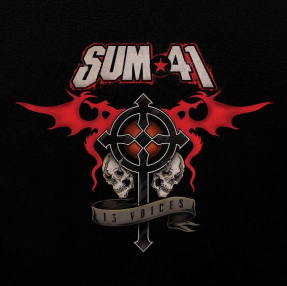 sum-41-13v