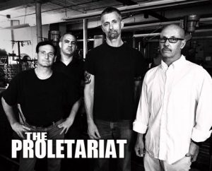 the-proletariat-header