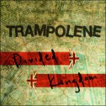 trampolene-divided-kingdom