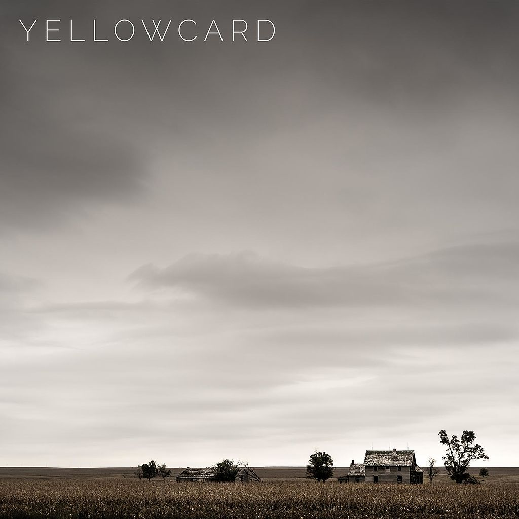 yellowcard-yc