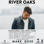 river-oaks-tour