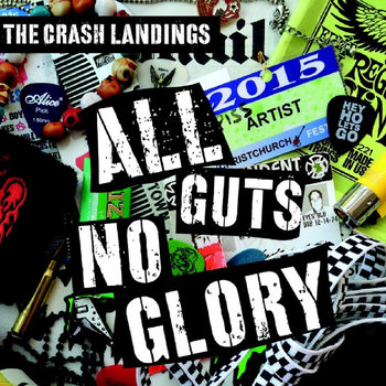 crash-landings-agng