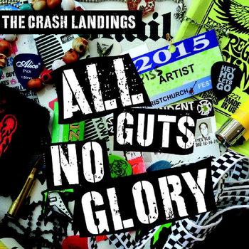crash-landings-agng