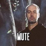 interviews-mute