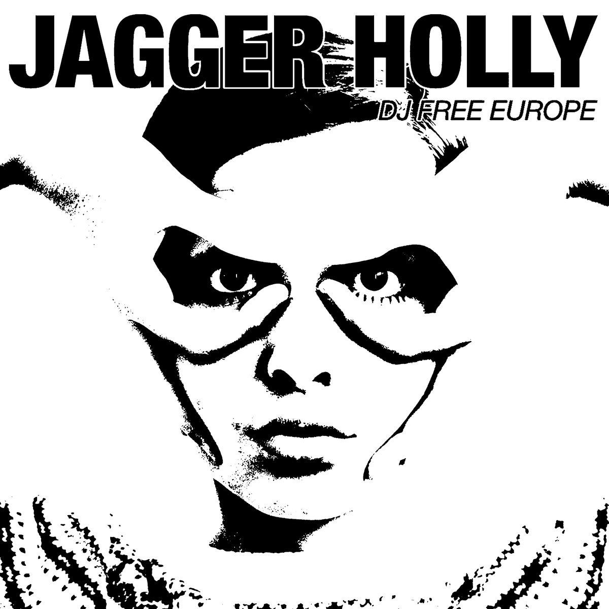 jagger-holly-djfe