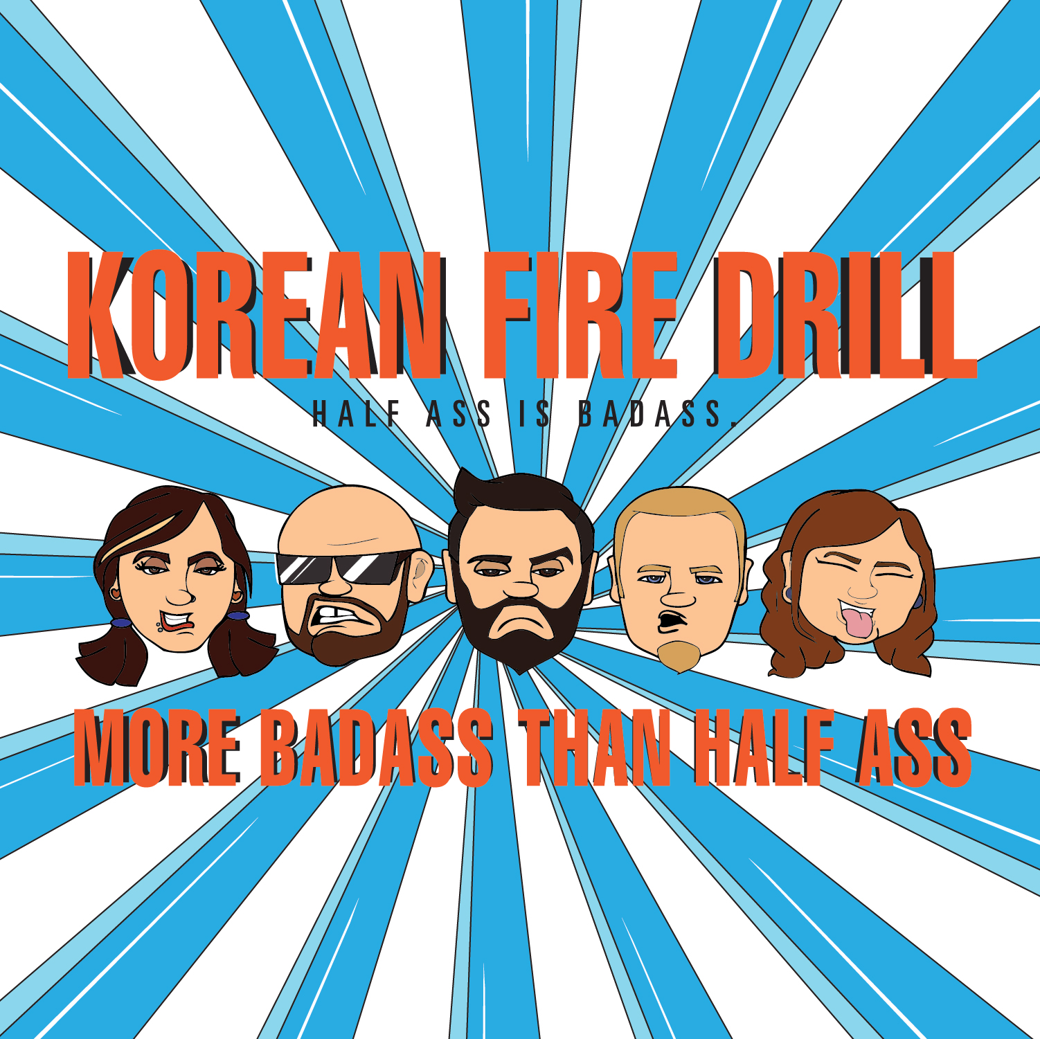 korean-fire-drill-mbtha