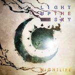 light-up-the-sky-nightlife