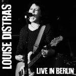 louise-distras-berlin