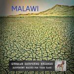 malawi-german-shepherd